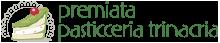 premiata pasticceria trinacria